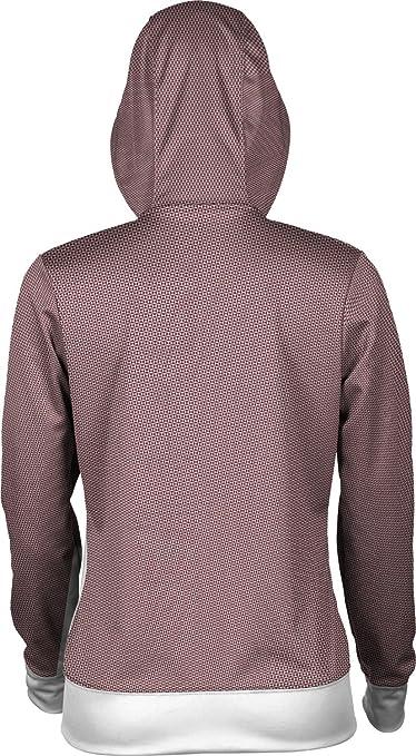 ProSphere Mississippi State University Boys Hoodie Sweatshirt Embrace