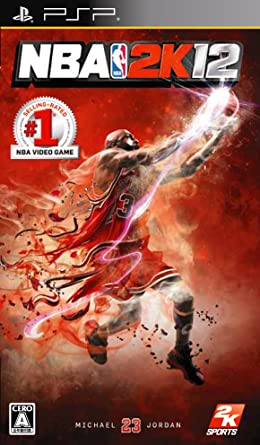 Amazon | NBA 2K12 - Xbox360 | ...