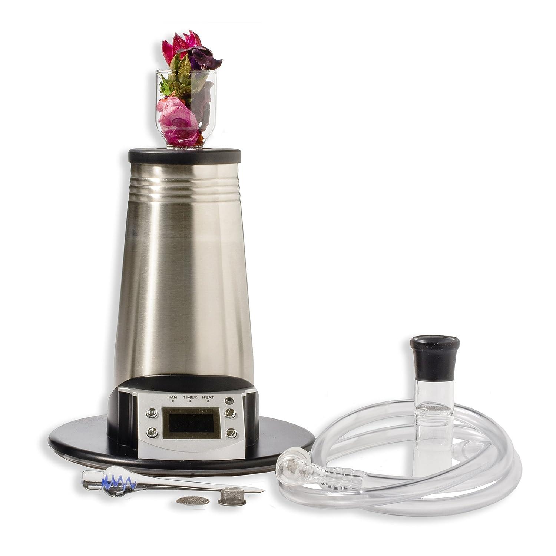 Arizer V Tower Vaporizer System neuste Version Nikotinfrei