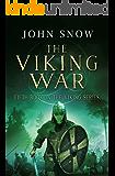 The Viking War (The Viking Series Book 5)