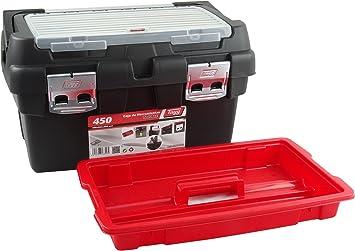 Tayg Caisse /à outils plastique N/º400