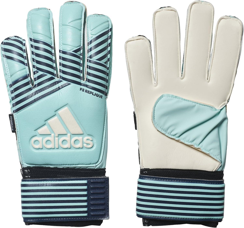 adidas ACE Fingersave Replique Goalkeeper Gloves