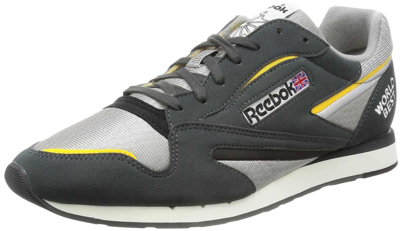 Reebok World Best V69001, Turnschuhe  45