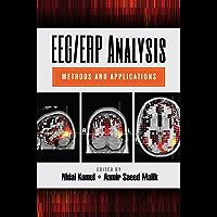 EEG/ERP Analysis: Methods and Applications (English Edition)