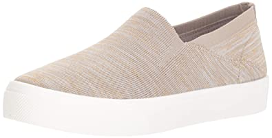 5c30bc64f52c Image Unavailable. Image not available for. Colour  Skechers Women s Poppy  ...