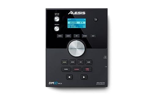 Alesis DM10