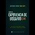 Diseño de experiencia de usuario (UX): Cómo diseñar interfaces digitales amigables para las personas y rentables para las compañías