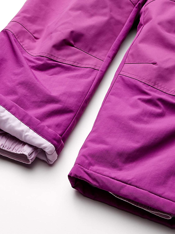 Essentials Girls Water-Resistant Snow Pant