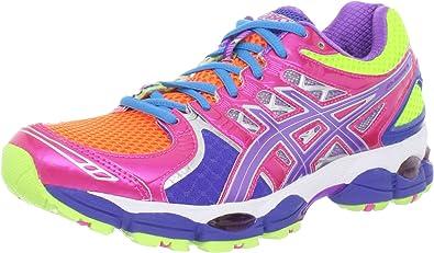 GEL-Nimbus 14 Running Shoe