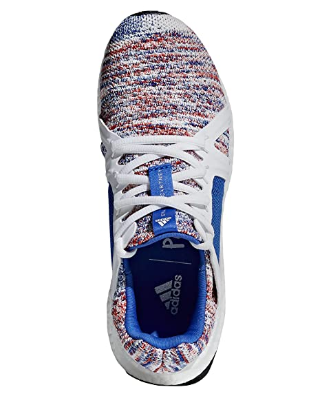dfb5209cb36 adidas Women s Ultraboost Parley Running Shoes  Amazon.co.uk  Shoes   Bags