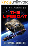 The Lifeboat (The Skidian Chronicles Book 3)