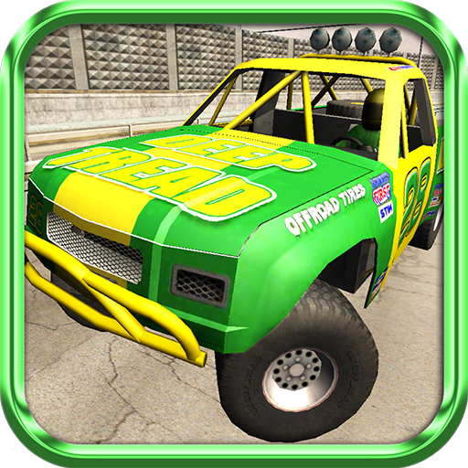 Smokin Hot Maps Bold Pavement Rally - Offroad City Freeway Free: Amazon.es: Appstore para Android