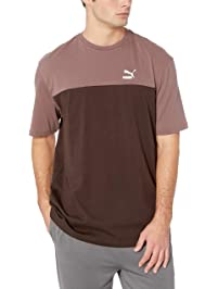9d1721cb Mens Athletic Shirts & Tees | Amazon.ca