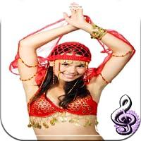 Arabic Dance Music