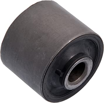 for Front Arm Rear Arm Bushing 4807530020 Febest Without Shaft For Toyota