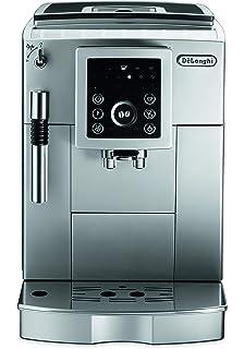 Amazon.com: COSTWAY Máquina de café expreso, Máquina de café ...