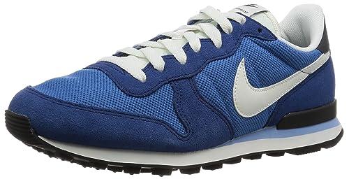 74f37d05c31 Nike Internationalist