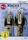 München 7 - Vol. 3 [3 DVDs]