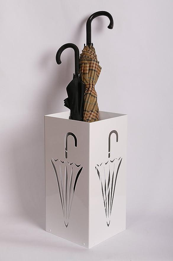 Wasserauffangschale Regenschirmständer Schirmhalter antiker Stil Schirmständer