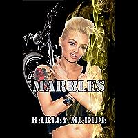 Marbles: Satan's Sister's (Satan' Sisters)