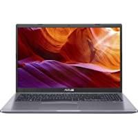 "ASUS Computer INTL Laptop X509 15.6"" NanoEdge FHD, Intel Core i7-1065G7 CPU, 8GB…"