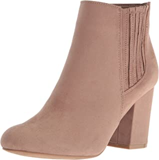 4a6ae90e478 Call It Spring Women s Pietraia Ankle Bootie
