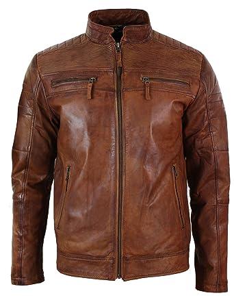 Magasin de veste en cuir charleroi