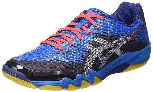 Gel-Blade 6 Badminton Shoes