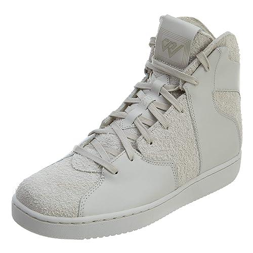 d6f7d8fa1a51 Nike Air Jordan Westbrook 0.2 Mens Hi Top Basketball Trainers 854563  Sneakers Shoes (10.5 D(M) US