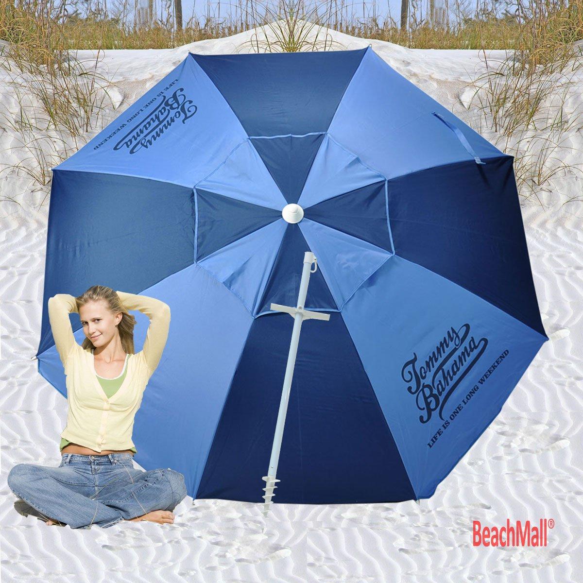 Top 10 Best Beach Umbrella Reviews 2018 2019 On Flipboard