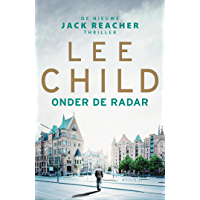 Onder de radar (Jack Reacher Book 21)
