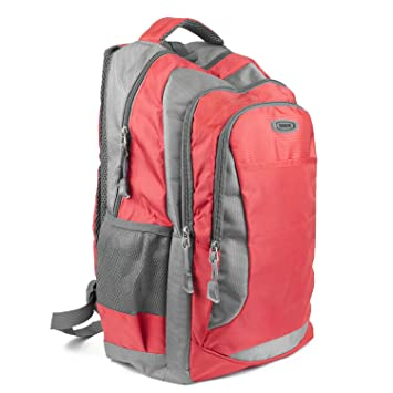 TekBox 25L Outdoor Hiking Walking Climbing Laptop Rucksack Backpack  Bag Festival Camping Holiday School Hand c6f825a12f4ce