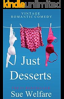 Next of kin ebook sue welfare amazon kindle store just desserts fandeluxe Document