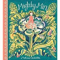 Mighty Min