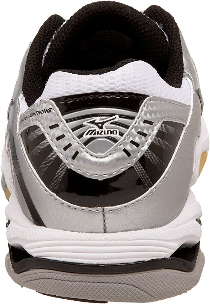 mens mizuno running shoes size 9.5 europe high ultra opiniones