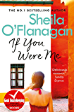 If You Were Me: The charming bestseller that asks: what would YOU do? (English Edition)