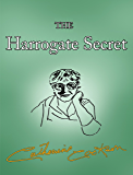 The Harrogate Secret (English Edition)