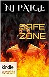 Extinction Cycle: SAFE ZONE (Kindle Worlds Novella) (OPERATION SAFE ZONE Book 1)