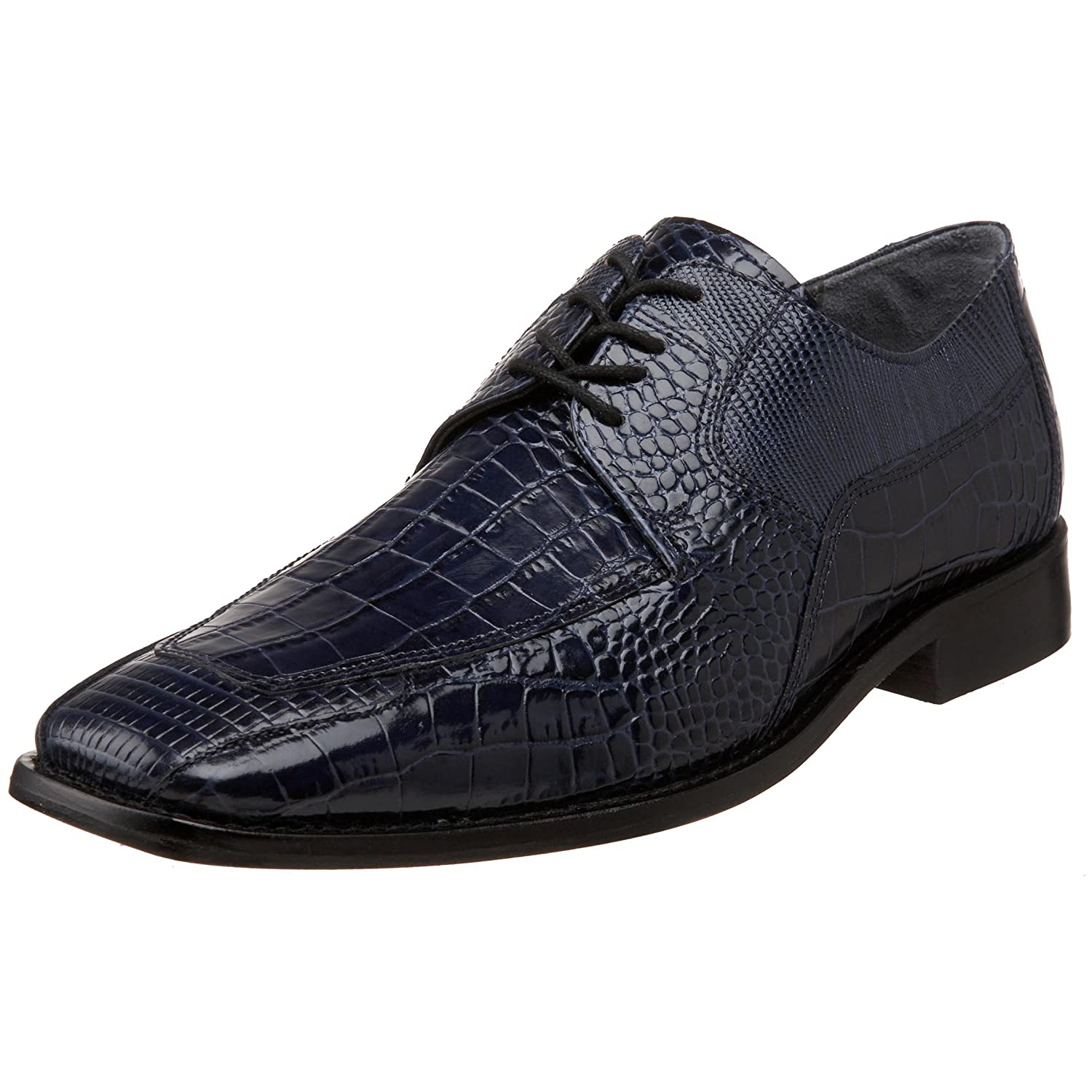 Stacy Adams Mens Delray Oxford