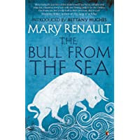 The Bull from the Sea: A Virago Modern Classic
