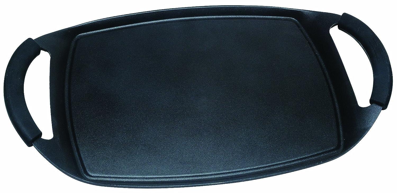 Amazon.com: Max Burton 6325 Cooktop Inducción Griddle, 45,7 ...