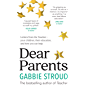 Dear Parents: Letters from the Teacher—your children, their education, and how you can help