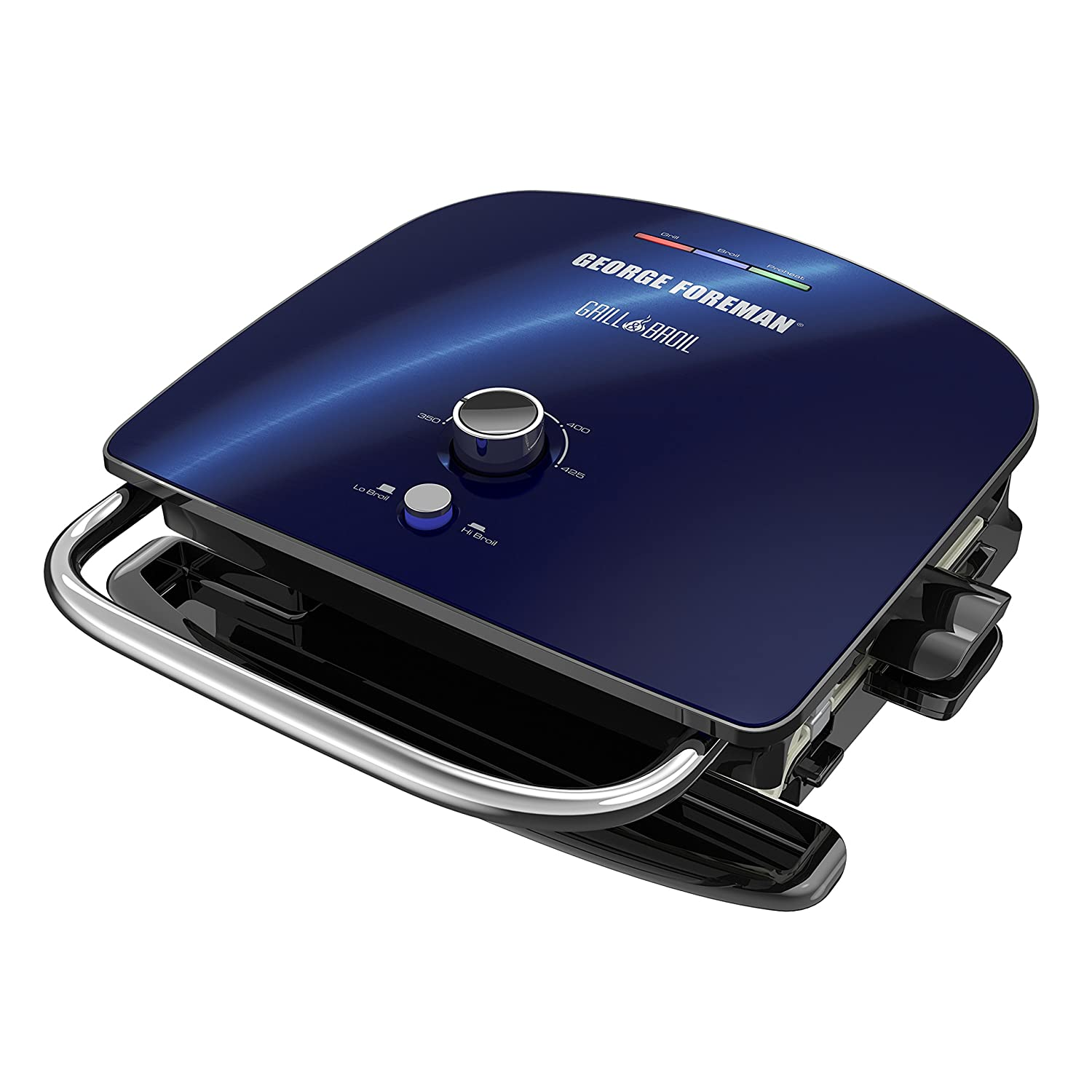 George foreman grill model grp99 manual.