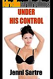 Under His Control