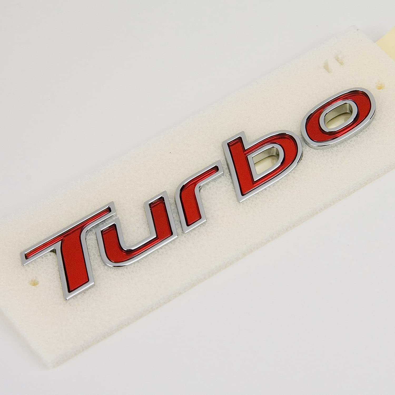 3M self-adhesive Aluminium Alloy Car Badge  Emblems Fit For Hyundai Auto