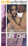 Life Plus One: A second chance Navy SEAL romance