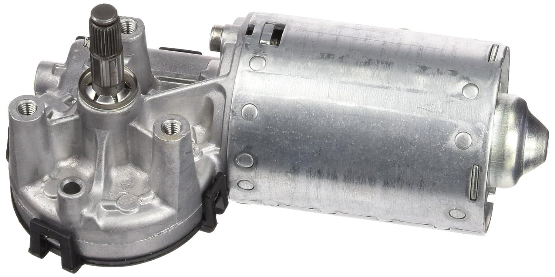 Bosch F006B20092 motor para limpiaparabrisas: BOSCH: Amazon.es ...