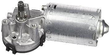 Bosch F006B20092 motor para limpiaparabrisas