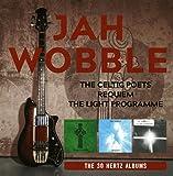 The Celtic Poets / Requiem / The Light Programme: The 30 Hertz Albums