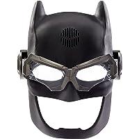 JUSTICE LEAGUE- Batman Casco 2 En 1, 14,6